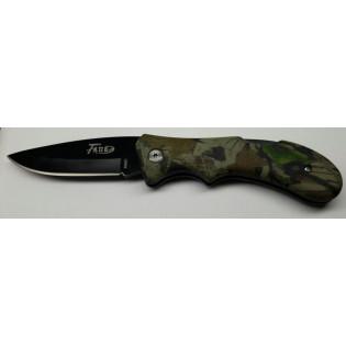 Canivete KA501