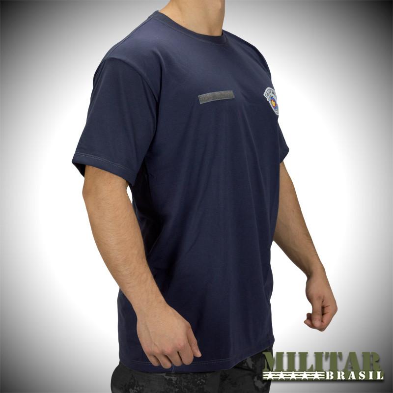 be12d2a9d Camiseta Policia Militar São Paulo - Militar Brasil - artigos ...