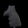 Empunhadura RT 6 SP - Taurus 6, 7 e 8 tiro