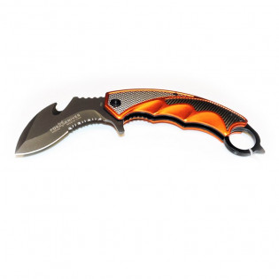 Canivete Fox Bit MK-06-061