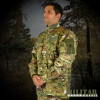 Modelo ACU - Army Combat Uniform